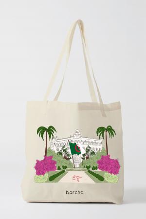 tote bag cotton