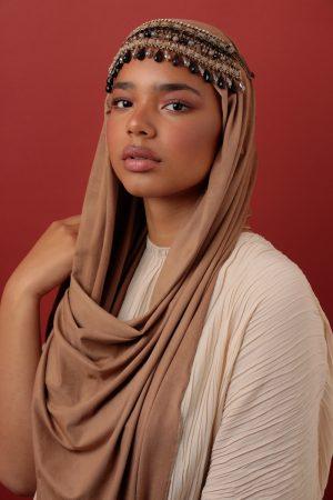 hijab everyday wear