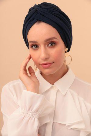 turban everyday wear