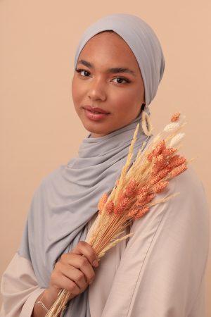 hijab jersey