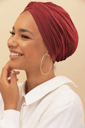 turban colorful