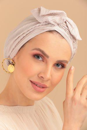 turban to wear