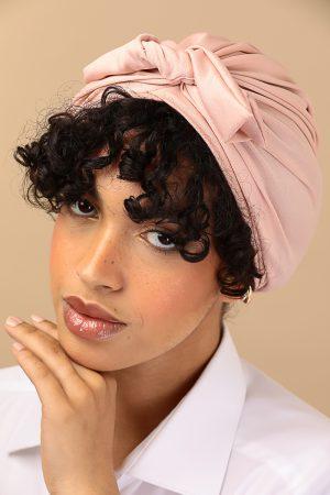 turban rose flex
